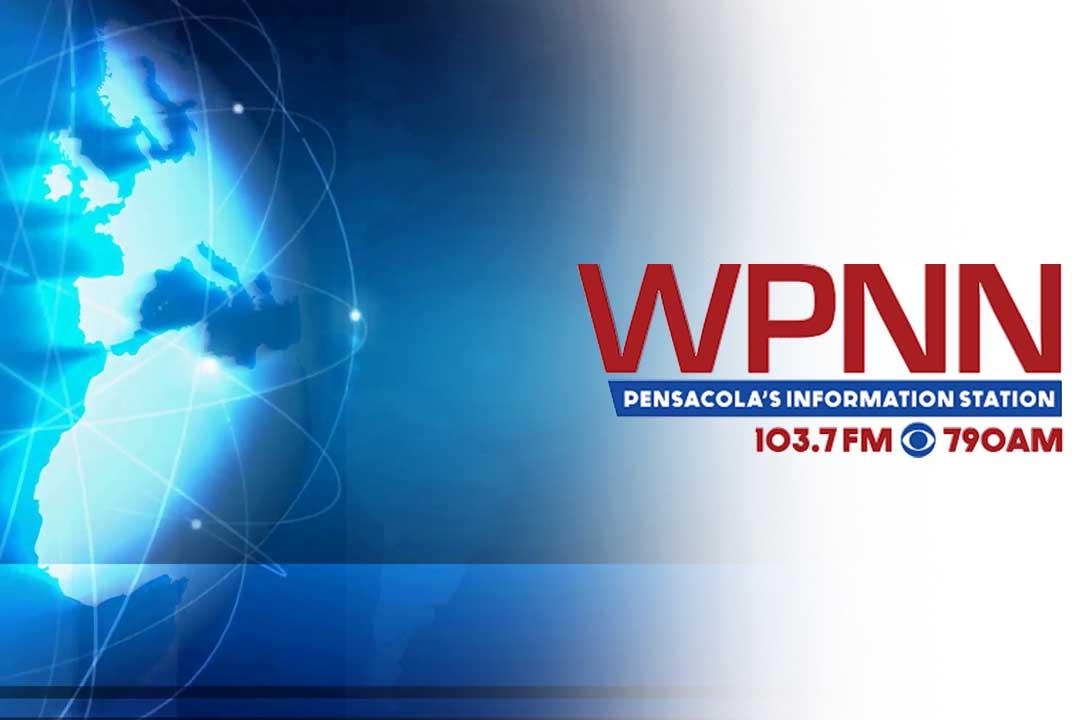 WPNN 790