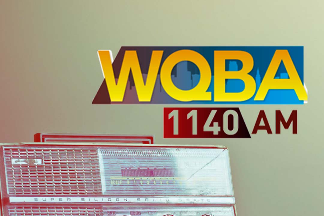 WQBA 1140