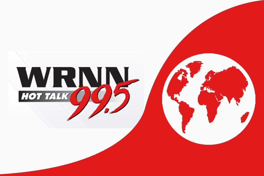 WRNN 99.5