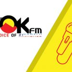 VOKFM Free Radio Streaming