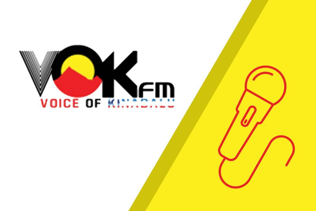VOKFM Free Radio Streaming