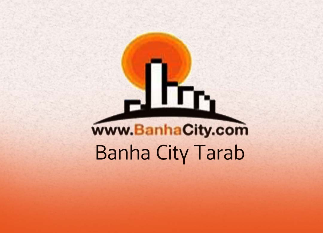 Banha City Tarab Live Streaming