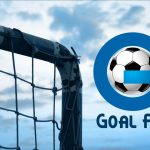 Goal FM Live Streaming