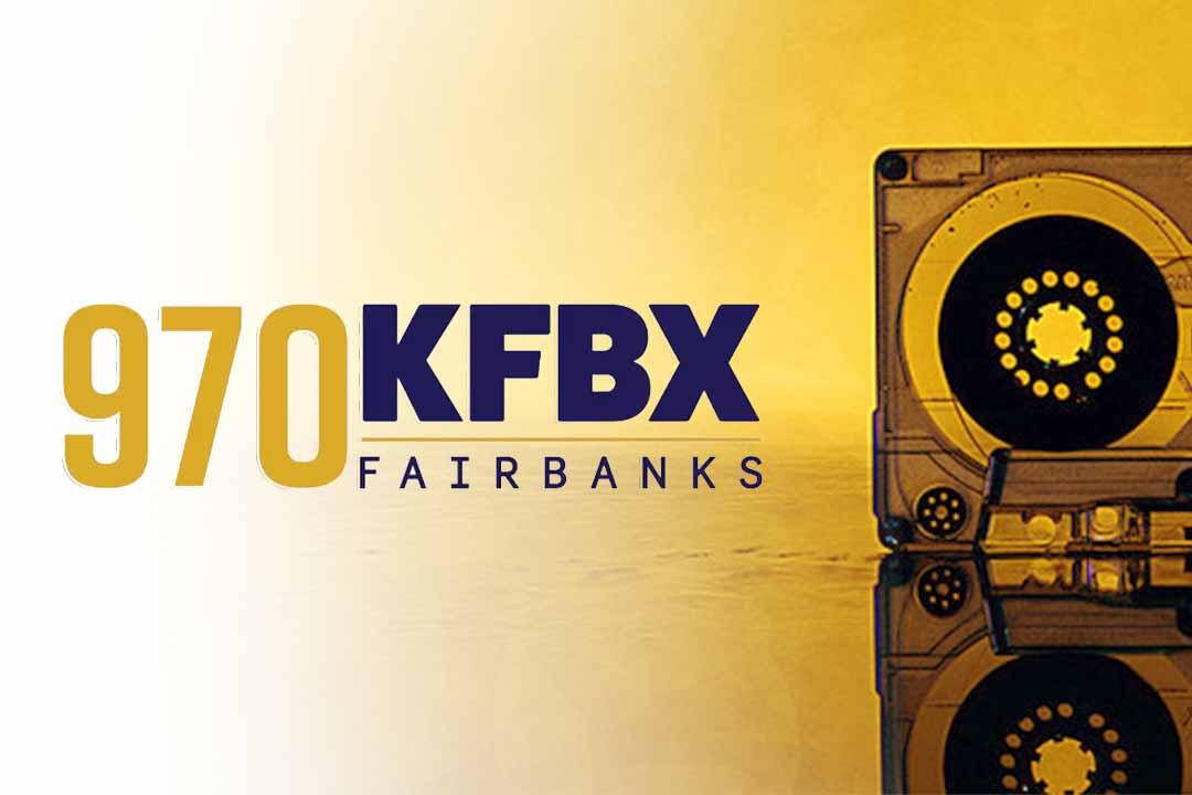 KFBX 970
