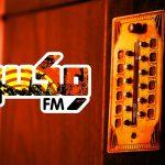 Mix FM Saudi Arabia