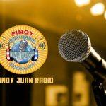 Pinoy Juan Radio Live Streaming