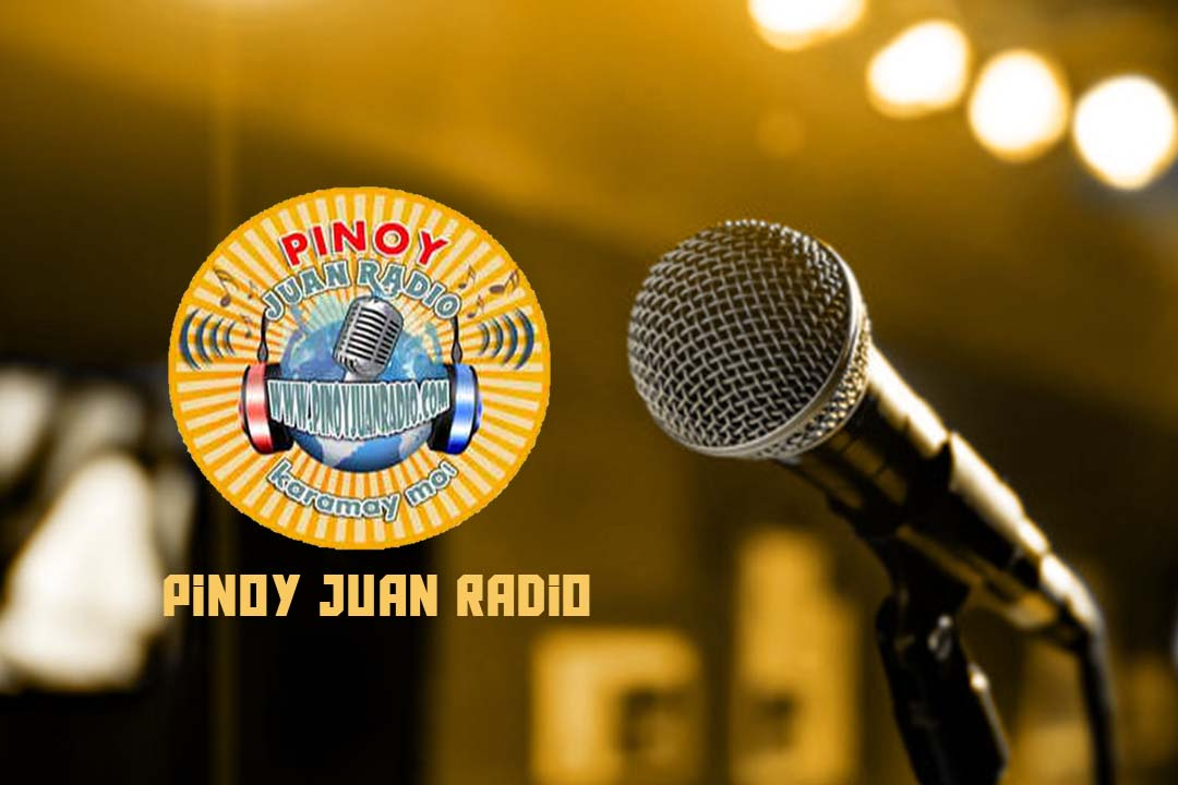 Pinoy Juan Radio Live Streaming
