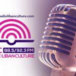 RLC Radio Liban Culture