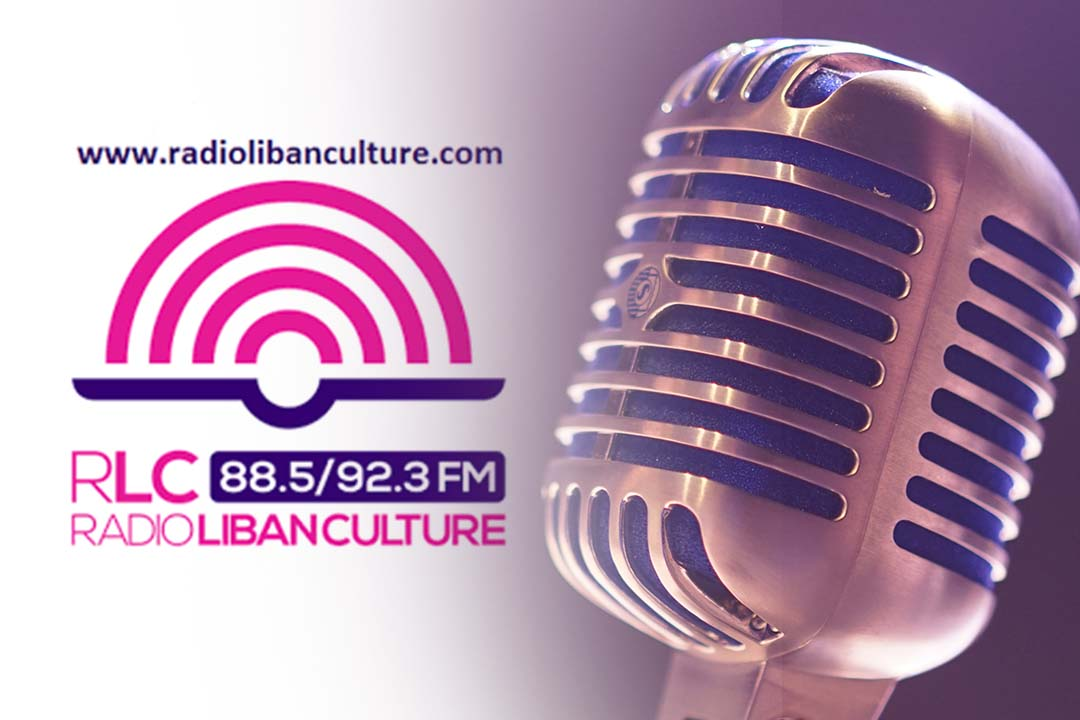 RLC Radio Liban Culture Free Streaming