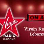Virgin Radio Lebanon Live Streaming