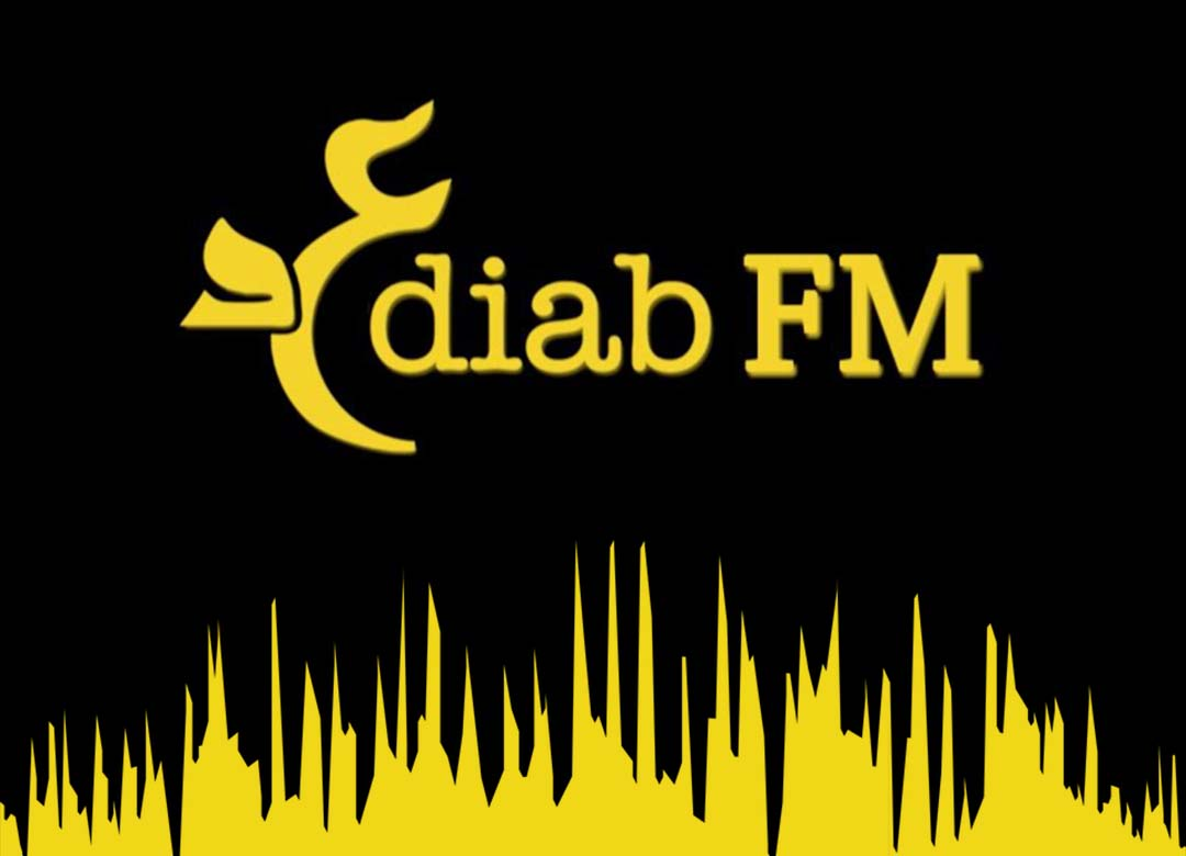 Diab FM Free Live Streaming