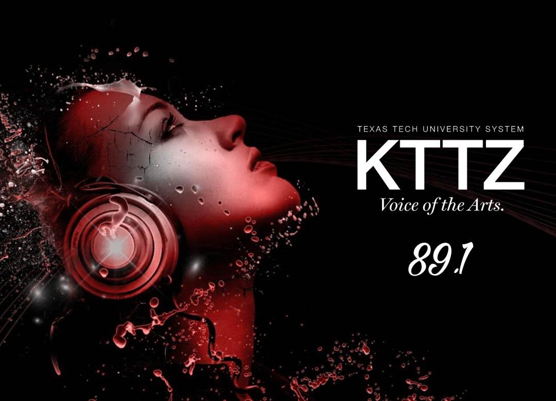 KTTZ 89.1