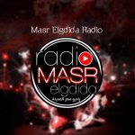 Masr Elgdida Radio Live Streaming