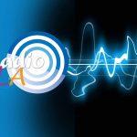 Radio 7la 99.9