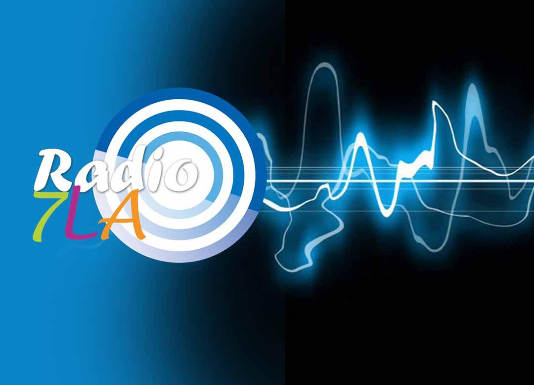 Radio 7la 99.9 Free Streaming