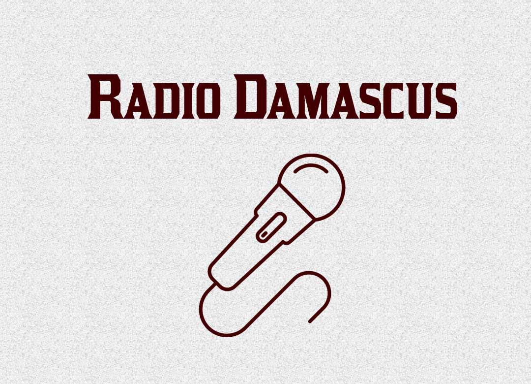 Radio Damascus Free Streaming