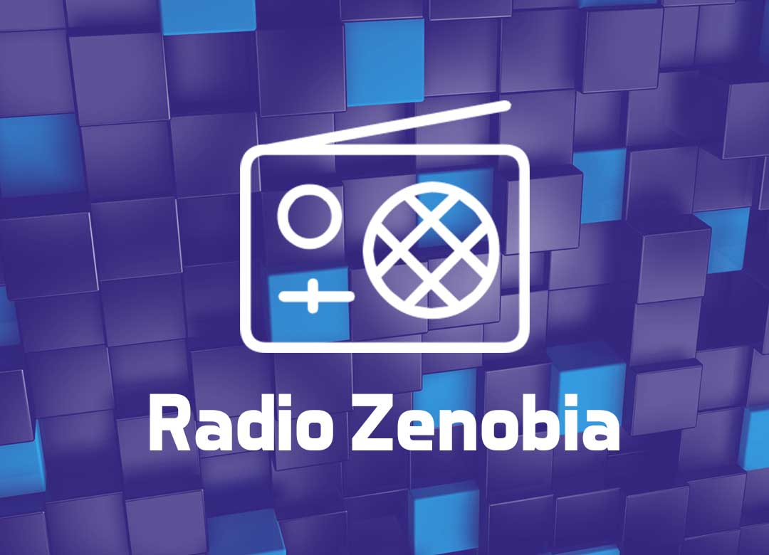 Radio Zenobia Free Streaming