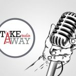 Take Away Radio