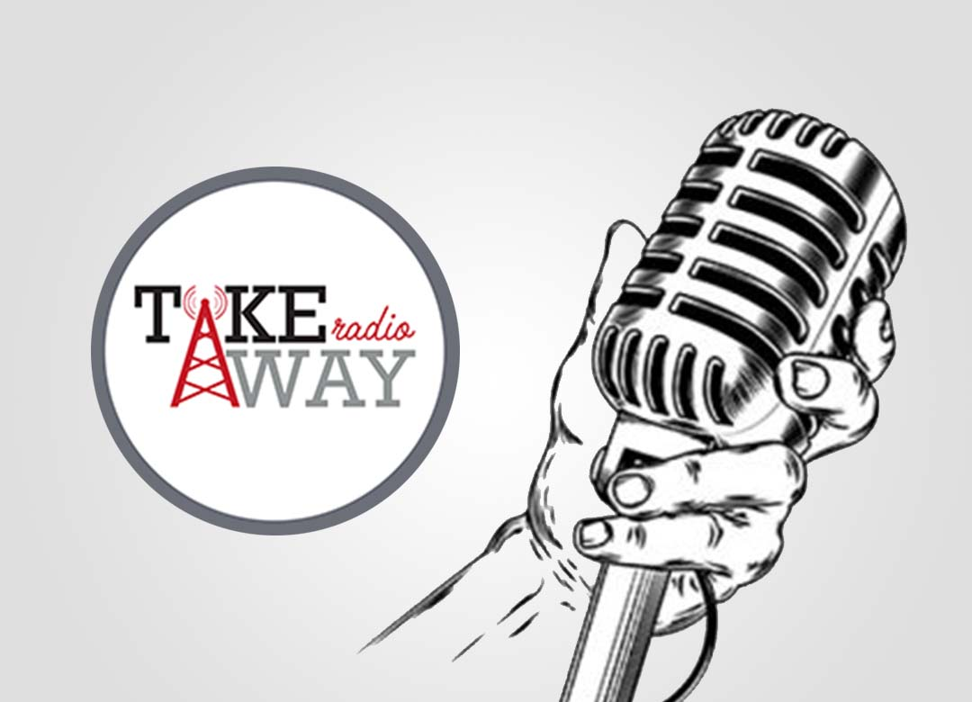 TAKE AWAY RADIO Free Streaming