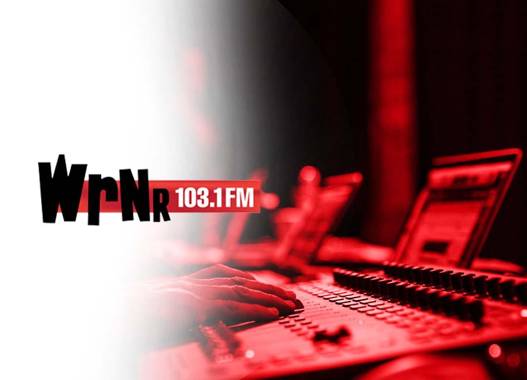 WRNR 103.1