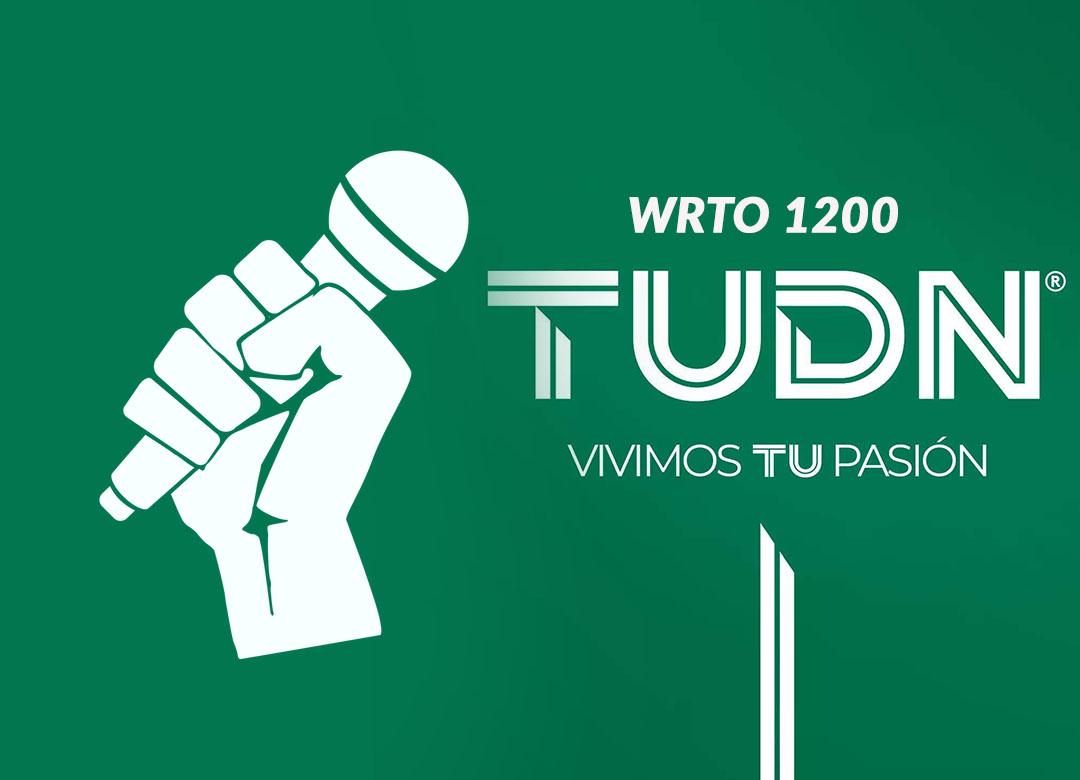 WRTO 1200