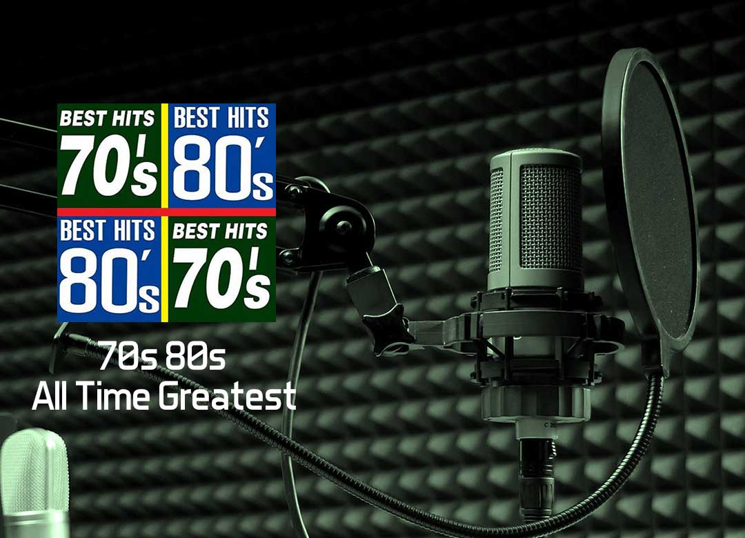 70s 80s All Time Greatest Free Streaming