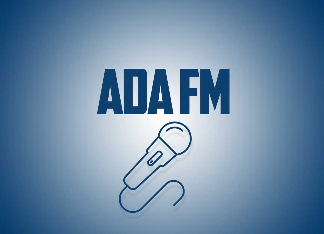 ADA FM FREE LIVE STREAMING