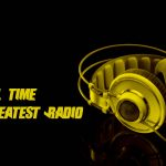All Time Greatest Radio