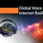 Global Voice Internet Radio