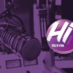 HI FM 95.9 Free Live Streaming
