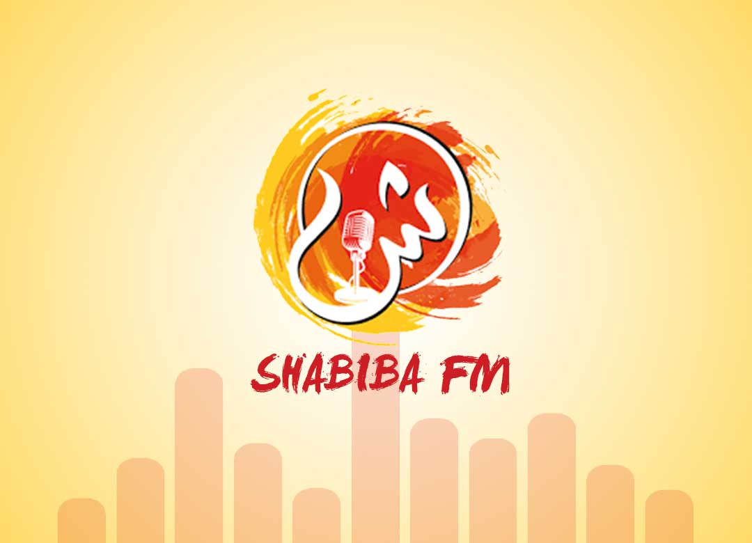 SHABIBA FM Free Live Streaming