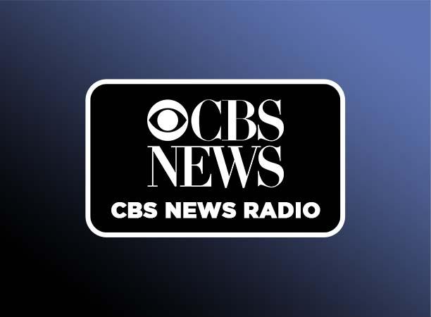 CBS News Live Radio