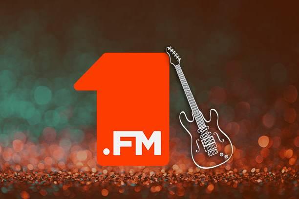 1.FM radio