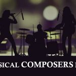 Classical Composers Radio