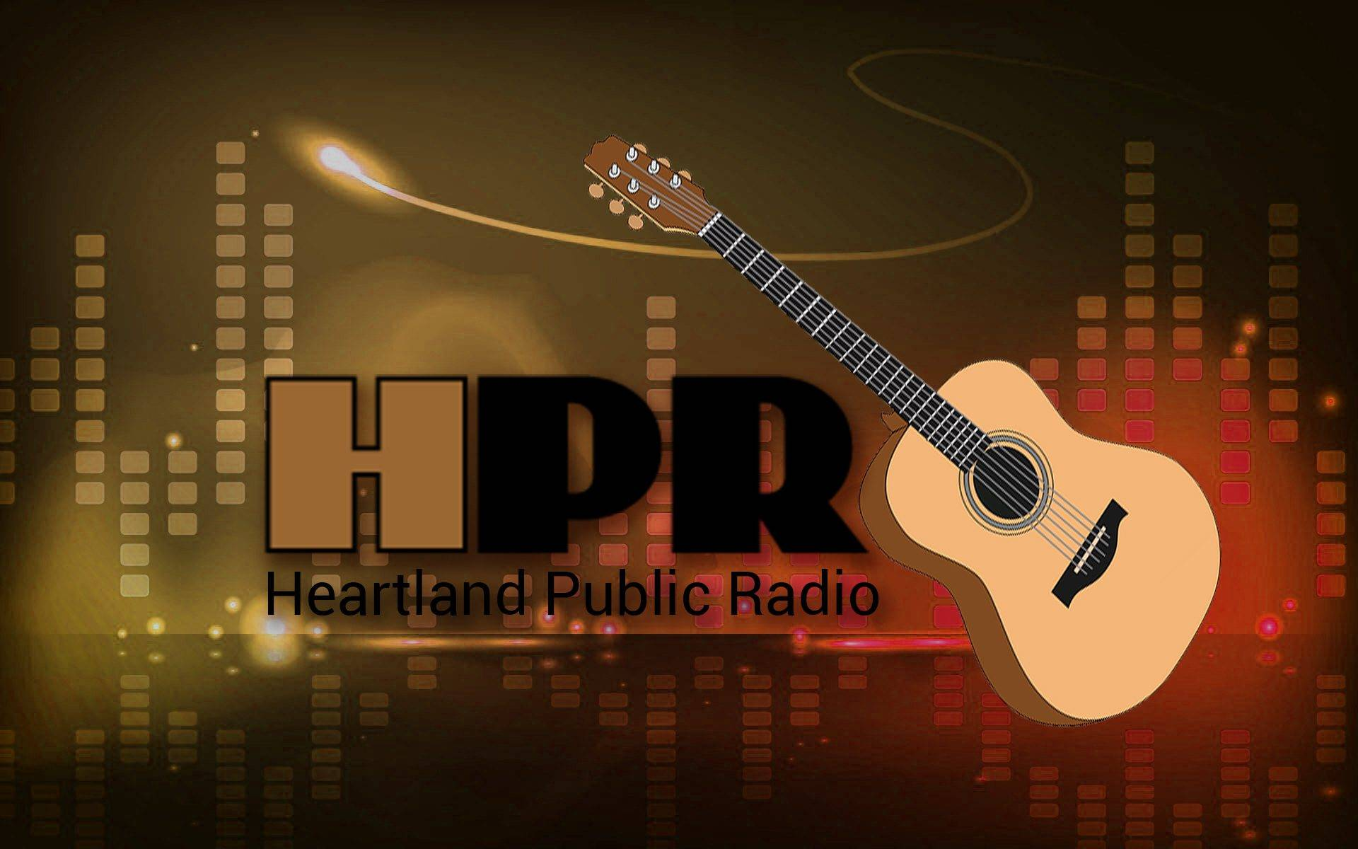HPR Radio