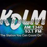 KDLM 1340 AM