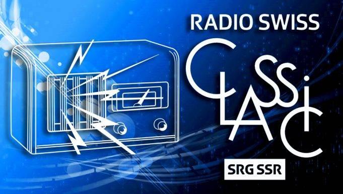 Radio Swiss Classic,