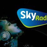 Sky Radio 101.0
