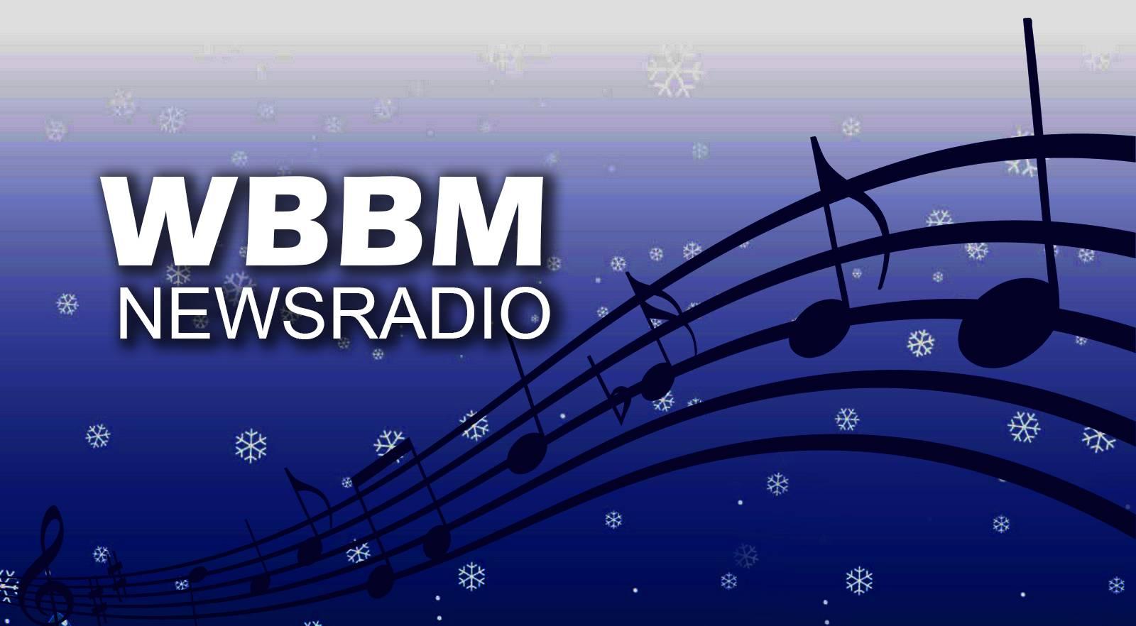 WBBM-FM 96.3