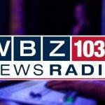 WBZ News Radio 1030