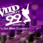 Wild Country 99 FM