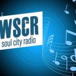 Soul City Radio-WSCR