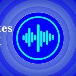 Bates Radio