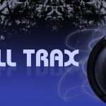 Chilltrax Webcast