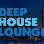 Deep House Lounge Webcast
