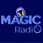 Magic Radio 105.4