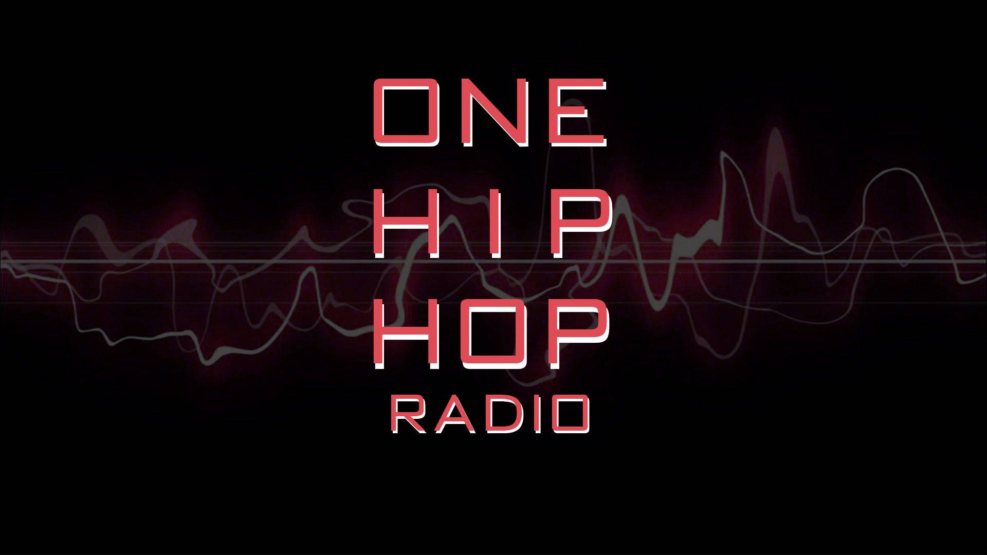 one love hip hop