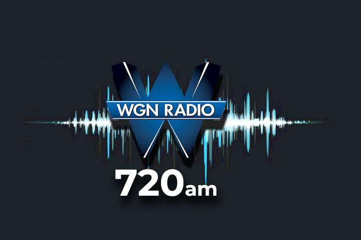 720 am radio