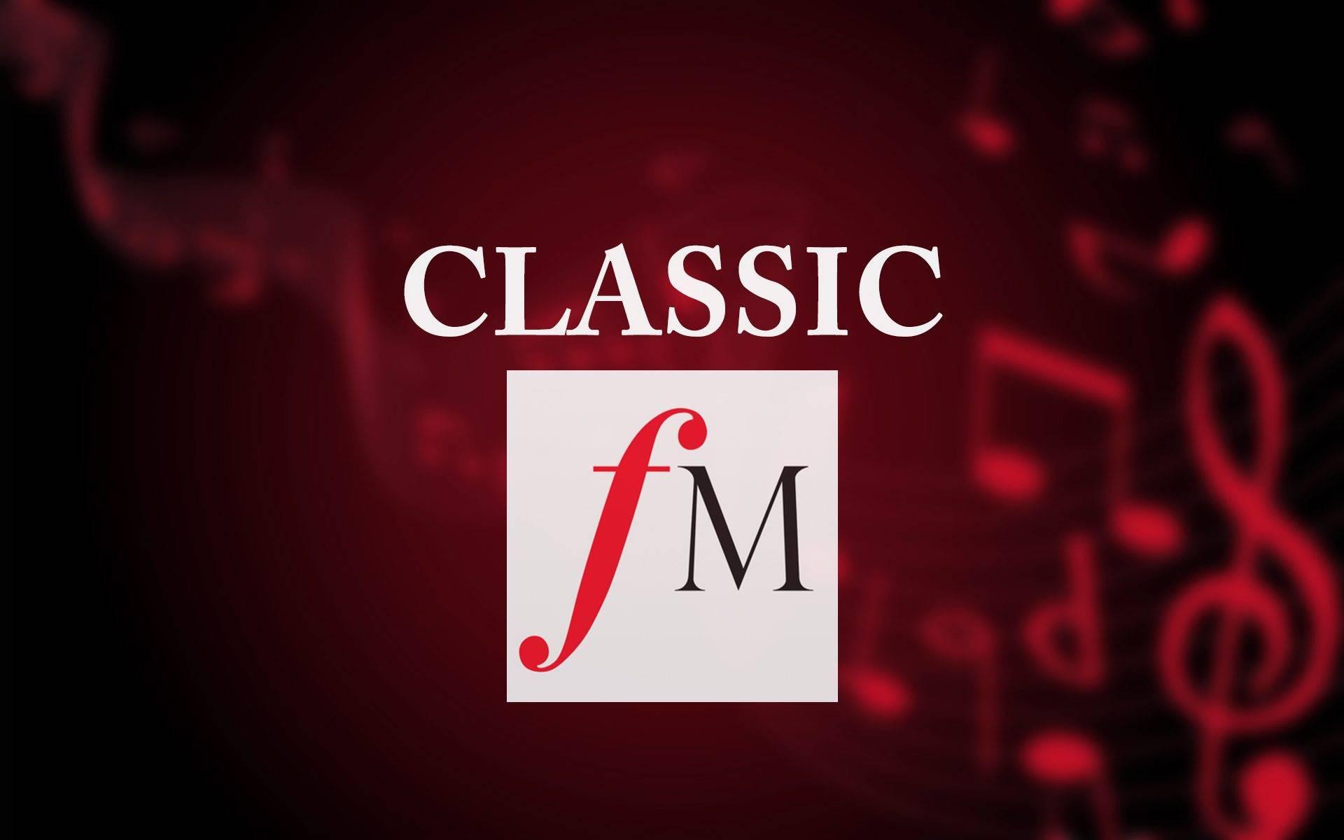 classic FM Radio station