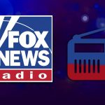 Fox News 92.5 FM – WFSX